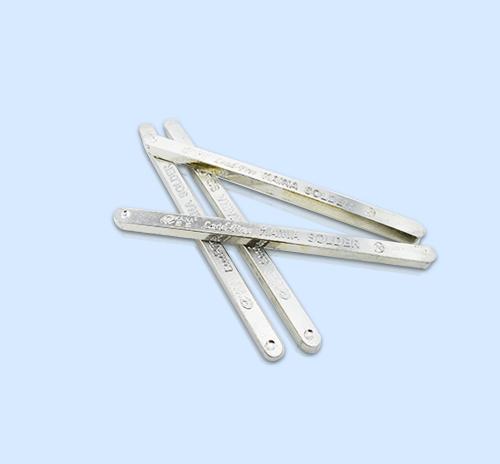 凯纳-63焊锡条           HXT-KN-Sn63