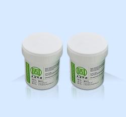 美固-含铅焊锡膏           MG22