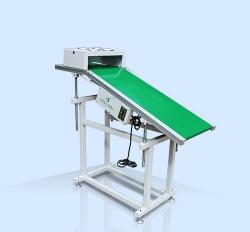 基板输出机ZBSCJ400        波峰焊下板机