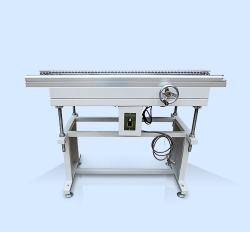 基板输入机ZBSRJ350         波峰焊上板机