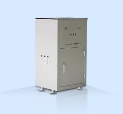 高压喷雾炉ZB3025P