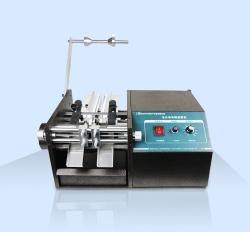 电动散带合并电阻成型机      ZB-103UK