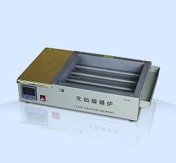 无铅熔锡炉ZB3530D
