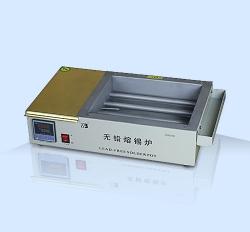 无铅熔锡炉ZB3025D