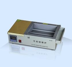 无铅熔锡炉ZB2520D
