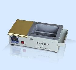 无铅熔锡炉ZB2015D
