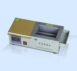 无铅熔锡炉ZB1510D