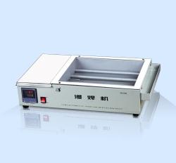 熔锡炉ZB3530B