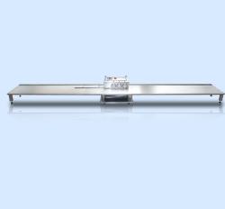铝基板灯条分板机 玻纤板分板机 线路板分板机
