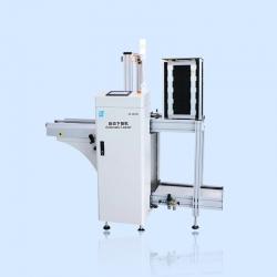 全自动下板机 SMT回流焊下料机  ZB-XLJ350