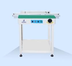 新款SMT接驳台 贴片机接驳回流焊 多尺寸可选